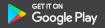 Google APP Download